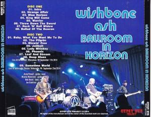 wishboneash-ballroom-horizon 2