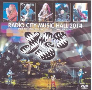 yes-radio-city-music-hall1