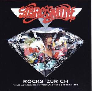 aerosmith-rock-zurich1