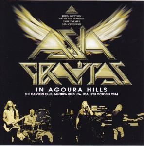 asia-gravitas-in-agoura-hills1
