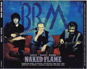 bbm-naked-flame 1