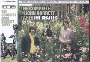 beatles-complete-john-barrett-tapes1