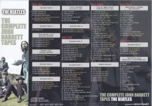 beatles-complete-john-barrett-tapes2