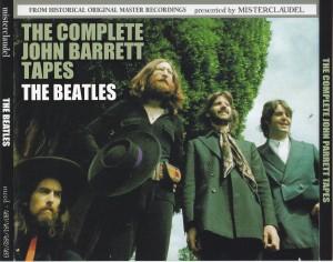 beatles-complete-john-barrett-tapes3