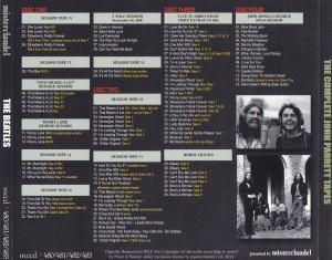 beatles-complete-john-barrett-tapes4