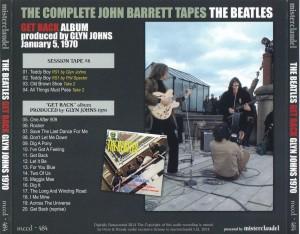 beatles-complete-john-barrett-tapes6