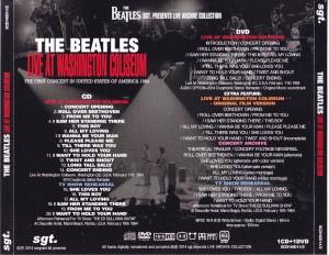 beatles-live-at-washington-coliseum2