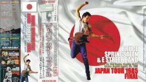 brucespring-japan-tour-85-final2
