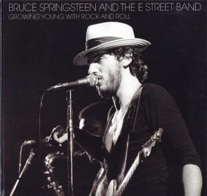 brucesprings-growing-young-rock-n-roll1