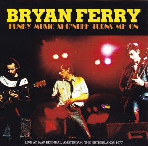 bryanferry-funky-music1