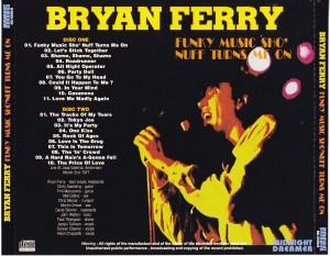 bryanferry-funky-music2