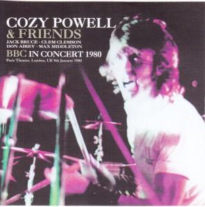 cozypowell-bbc-in-concert1