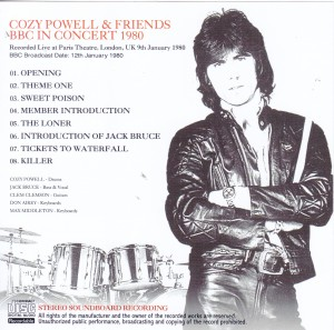 cozypowell-bbc-in-concert2