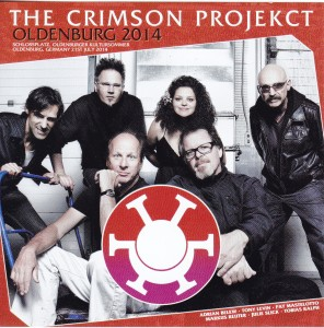 crimsonprojekct-14oldenburg1