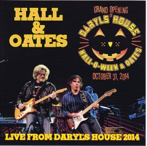 darylhall-live-from-daryls-house1