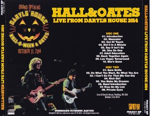 darylhall-live-from-daryls-house2