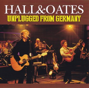 darylhall-oates-unplugged-germany1