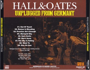 darylhall-oates-unplugged-germany2