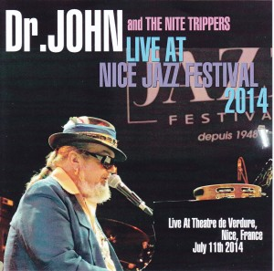 drjohn-live-at-nice-jazz-festival1