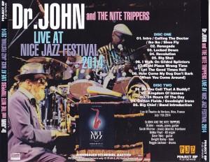 drjohn-live-at-nice-jazz-festival2