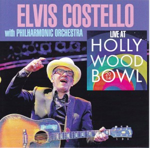 elviscostello-live-hollywood-bowl1