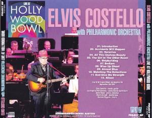 elviscostello-live-hollywood-bowl2