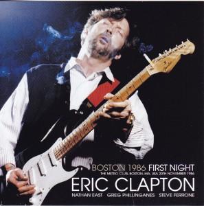 ericclap-boston-86-first-night1