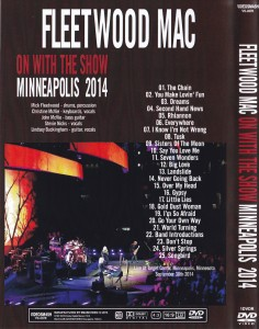 fleetwoodmac-on-with-minneapolis-dvdr2