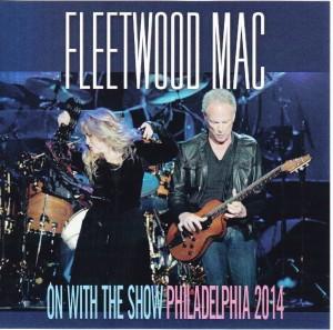 fleetwoodmac-on-with-show-philadelphia1