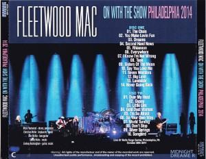 fleetwoodmac-on-with-show-philadelphia2