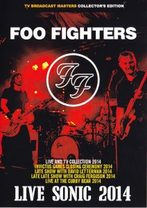 foofighters-live-sonic1