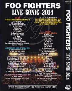 foofighters-live-sonic2