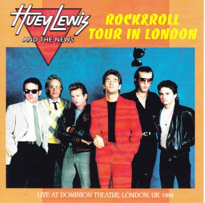 hueylewis-rock-roll-tour-london1