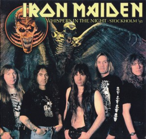 ironmaiden-whispers-in-night1