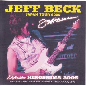 jeffbeck-05definitive-hiroshima1