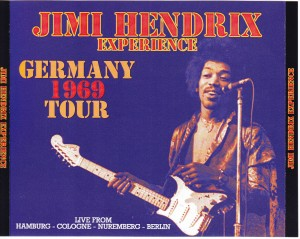 jimihendrix-germany-69-tour1