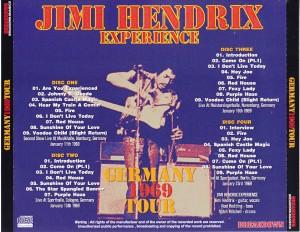 jimihendrix-germany-69-tour2