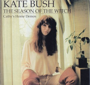 katbush-season-of-witch-demos1