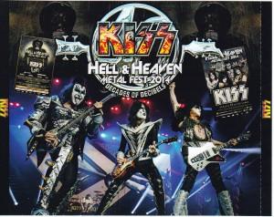 kiss-hell-heaven-metal-fest1