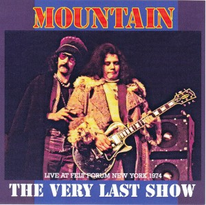 mountain-very-best-last-show1