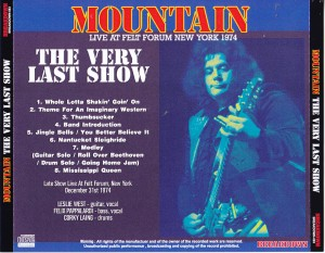 mountain-very-best-last-show2