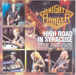 nightranger-high-road-syracuse1