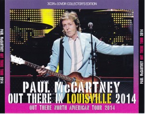 paulmcc-out-there-louisville1