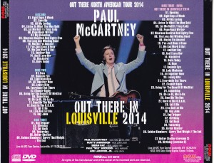 paulmcc-out-there-louisville2