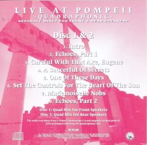 pinkfly-live-pompii-quadraphonic-separate-mixes2