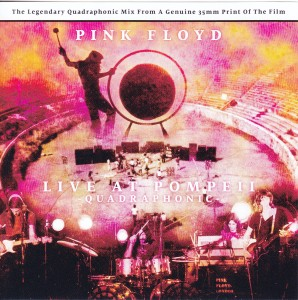 pinkfly-live-pompii-quadraphonic1