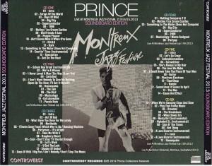 prince-montreux-jazz-festival-13-soundboard2