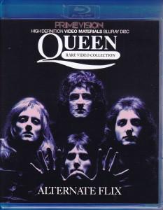 queen-alternate-flix1