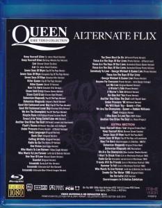 queen-alternate-flix2