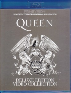 queen-deluxe-edition-video-coll1